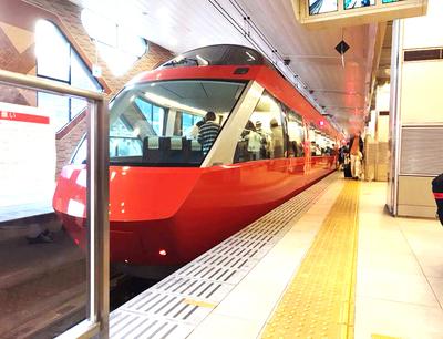 180626-4-70000形GSE車.jpg