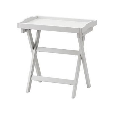 180702-table.jpg