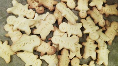 200203-cookie.jpg