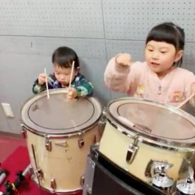 200224-drum.jpg