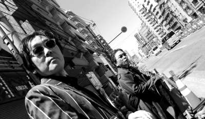 200311-duo.jpg
