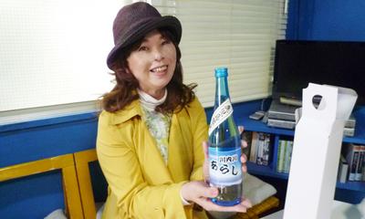 200501-hitomi.jpg