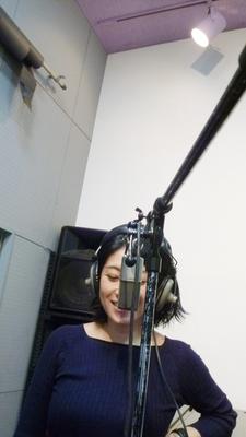 200725-4.jpg