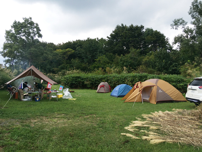 200928-camp.jpg