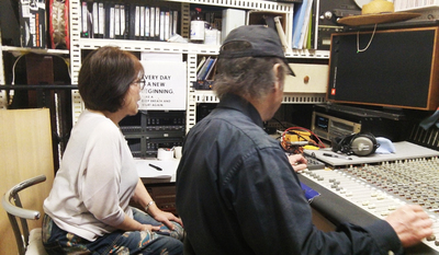 201003-mixing2.jpg