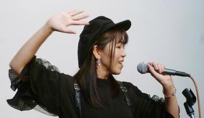 201018-yuri.jpg