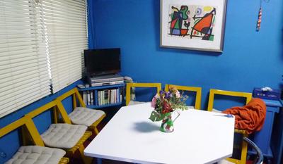 201026-studio.jpg
