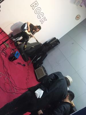 201128-takeshi3.jpg