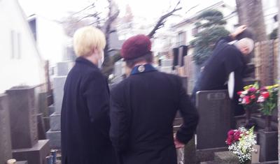 201225-hakamairi.jpg