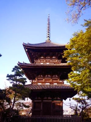 210114-tower.jpg