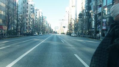 210118-akiba.jpg