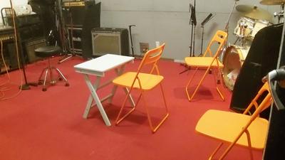 210125-chair.jpg