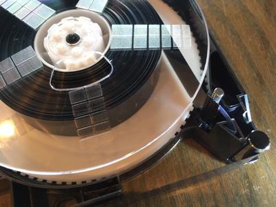 210128-tape.jpg