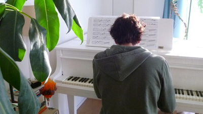 210329-piano.jpg