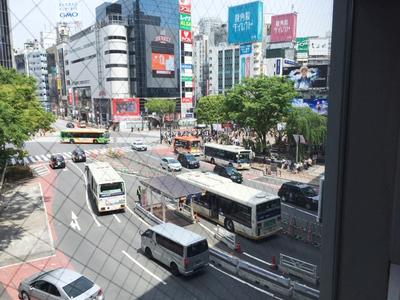 210409-shibuya.jpg