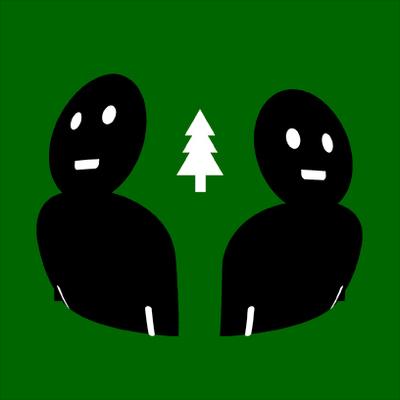logo-grassgo.jpg